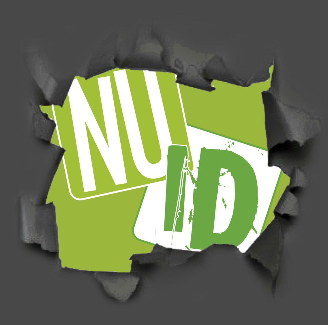 NUID Ltd